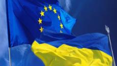 ue - ucraina