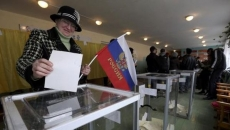 referendum.Crimeea