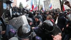 donețk.confrontation