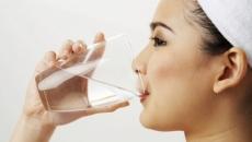 dietă.apă.caldă