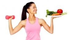 max.plank.dietă