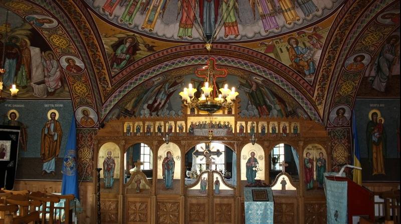biserică.ortodoxă