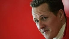 michael.schumacher
