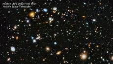 univers.hubble