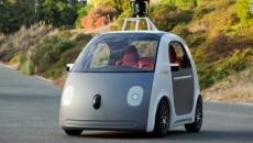 google.mașină