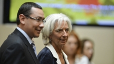 ponta.FMI