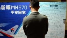 Misterul MH370