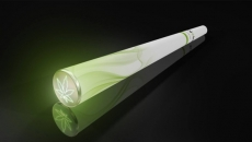 joint.electronic
