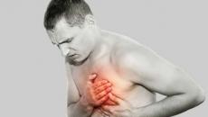 boli.cardiovasculare