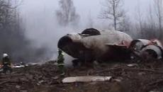 accident alaska