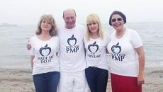Basescu PMP
