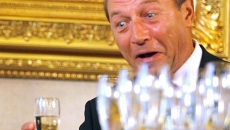 Basescu Arges