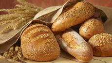 pâine.albă
