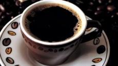 cafea neagra