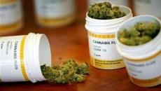 marijuana.medicinală