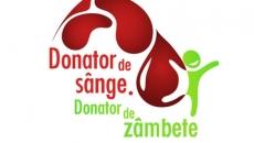 ziua.donatorilor.de.sânge