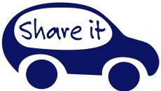 car.sharing