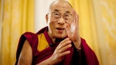 dalai.lama