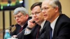 delegație.FMI.2014