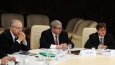 delegatia FMI