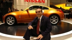 director Nissan