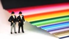 parteneriat.gay