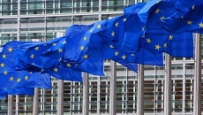 comisia.europeană