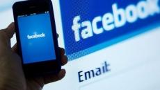 facebook.smartphone