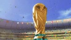cupa.mondială.2014