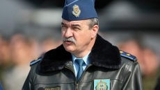 Generalul Ion-Aurel Stanciu