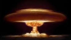 armă.nucleară