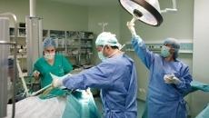 interventie chirurgicala