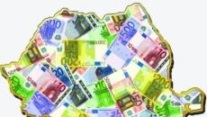 romania investitii