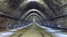 metrou.moscova