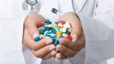 medicamente.industrie.farmaceutică