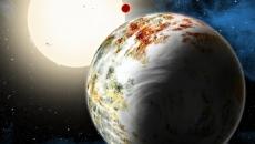 planetaa