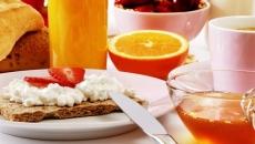 mic.dejun