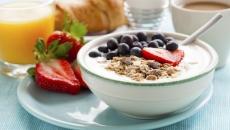 mic.dejun.dietă