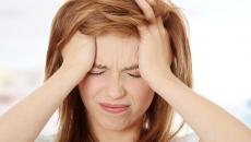 migrenă