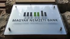 banca ungariei
