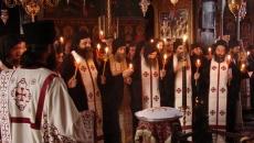 moși.de.vară.biserică