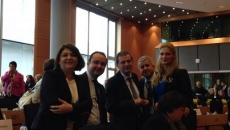 europarlamentari pnl