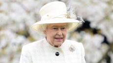 regina.Elizabeth