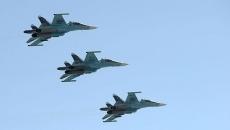 escadrila.avioane.vânătoare