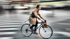 bicicletă.birou