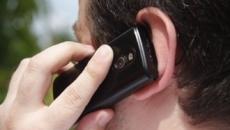 telefoane ascultate