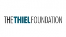 the.thiel.foundation