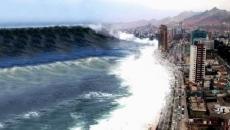 tsunami.2004