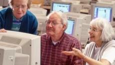 varsta pensionare