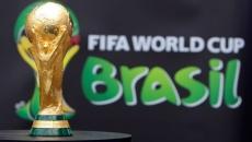 cupa mondiala 2014